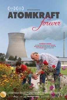 Big atomkraft