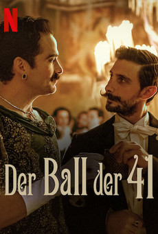 Big img der ball der 41