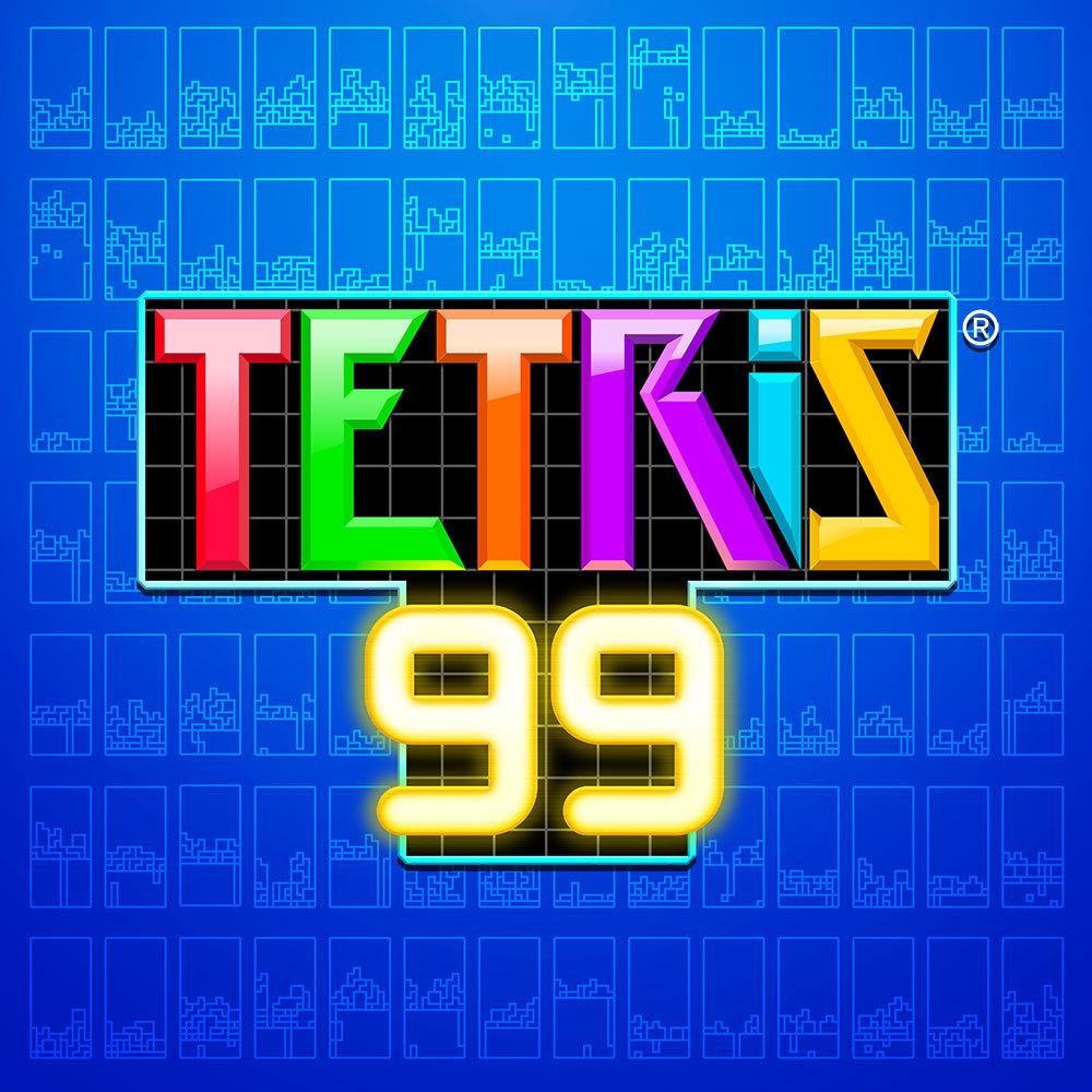 Coole Spiele Tetris 2