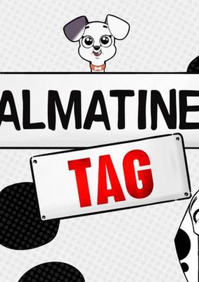 Wau – Was für ein Tag: Gewinnt zum Dalmatiner Tag am 30.05. im Disney Channel ein schönes Fan-Paket