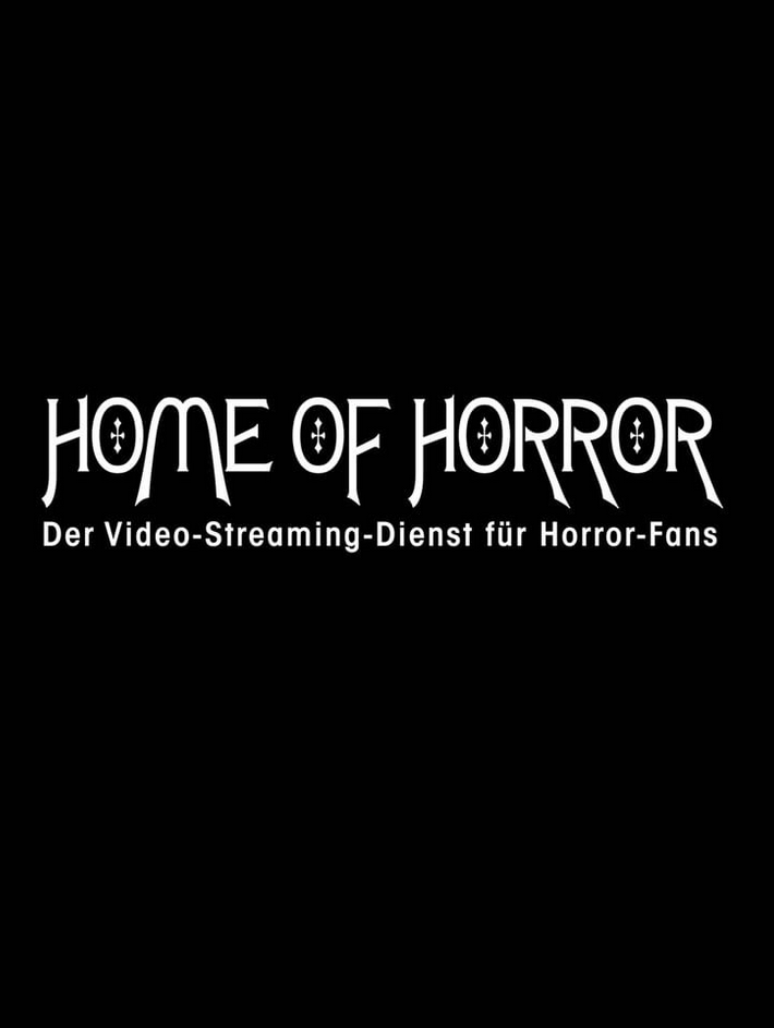 """Ein Festmahl für jeden Geschmack: Wir verlosen drei kostenlose Zugänge zum Horror-Streaming-Service """"Home of Horror"""""""