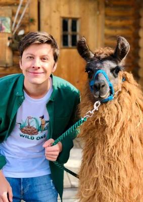 """Es wird wieder gerätselt: Wir verlosen zum Start der 2. Staffel von """"Tierduell"""" im Disney Channel tolle Preise"""