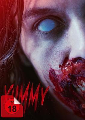 """Wer schön sein will, muss sterben: Wir verlosen den Horror-Splatter """"Yummy"""" als Mediabook sowie BD"""