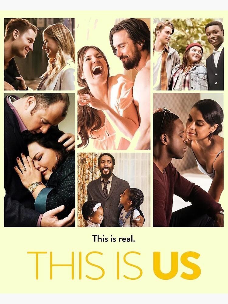 """Das ist Leben: Wir verlosen zum Start von """"This Is Us"""" im Disney Channel den Soundtrack"""