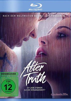 """Ist Liebe stärker als die Vergangenheit: Wir verlosen """"After Truth"""" auf BD"""