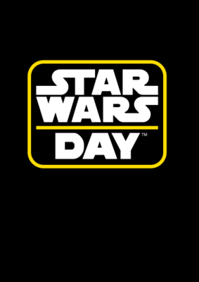 May the Fourth Be With You: Gewinnt zum Star Wars Tag tolles Merchandise (u.a. mit Grogu)