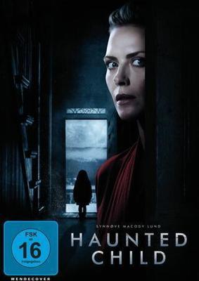 """Düstere Vergangenheit: Wir verlosen den Mystery-Horror """"Haunted Child"""" auf DVD"""