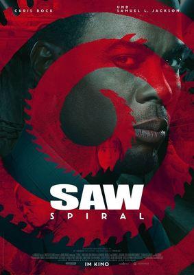 """Ein neues Spiel: Wir verlosen zum Start von """"Saw: Spiral"""" Kinokarten"""