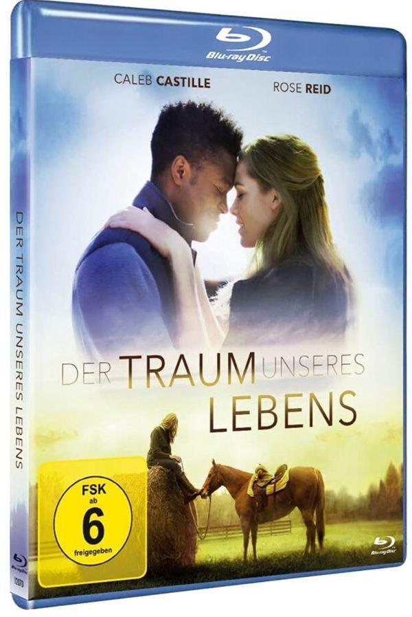 """Für die Träume kämpfen: Wir verlosen das Drama """"Der Traum unseres Lebens"""" auf BD"""