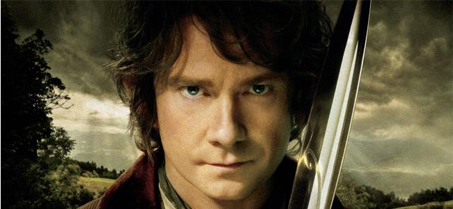 Hobbit 3 Extended Cut