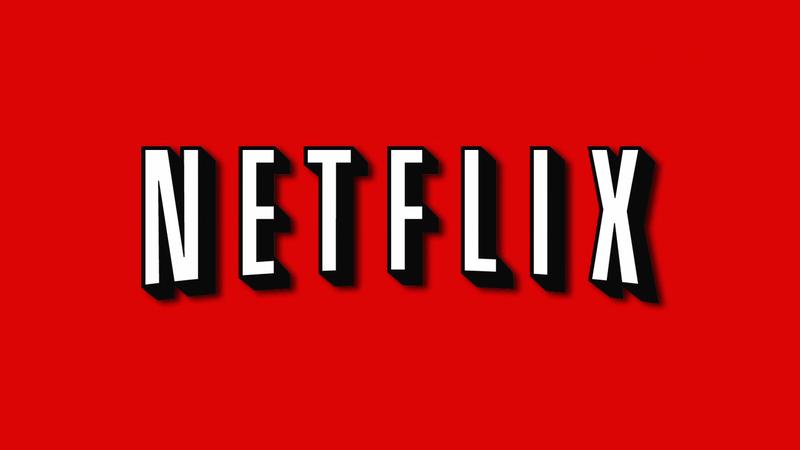Top-Dramen Auf Netflix - Mandoitai8