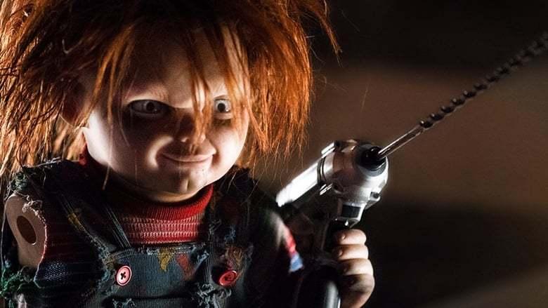 Chucky Die Mörderpuppe 6 Stream