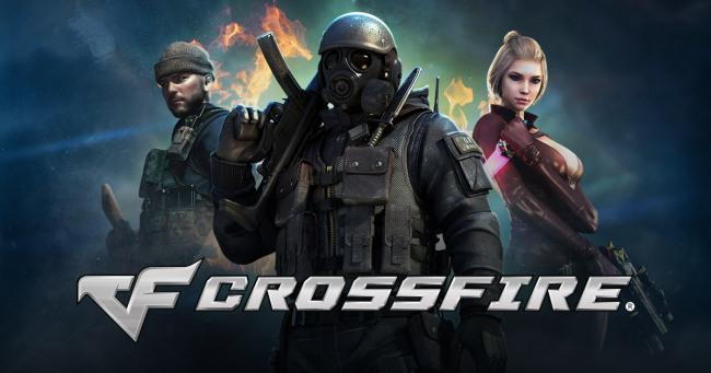 crossfire verfilmung