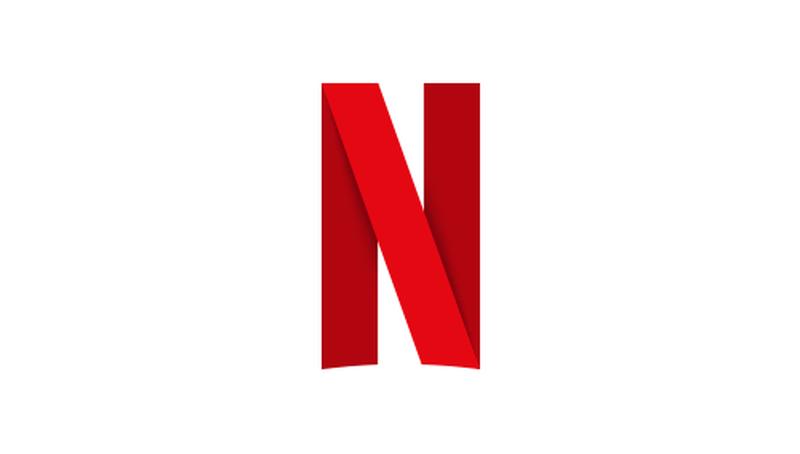 Netflix Aktuell