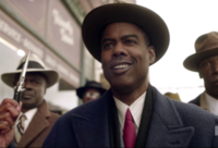 V3 fargo season 4 trailer fx chris rock