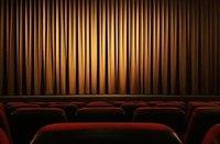 V3 cinema 4609877 1920 1