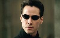 V3 the matrix 4 keanu reeves neo