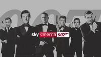 V3 sky cinema 007 keyvisual  002