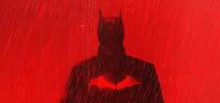 V3 batman poster mb