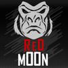 RedMoon
